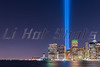 2017-09-07 WTC Tribute in Lights-Lambui-144