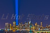 2017-09-07 WTC Tribute in Lights-Lambui-95