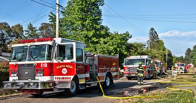 fire-trucks-3