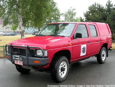 FXK993