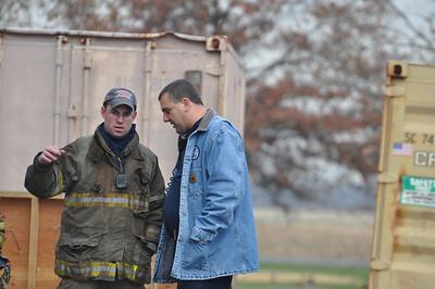 Firefighter 1 11-2012