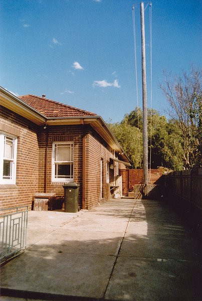 41-030-080-72Stn Merrylands