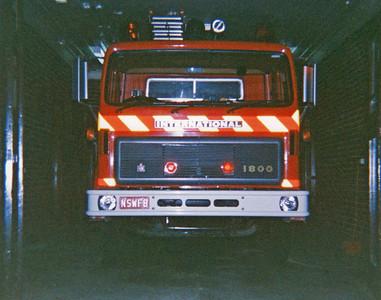 41-030-120-72Stn Merrylands ME167
