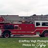 NS598-002