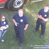 2010 Pennsylvania State Firemen's Convention : Two videos can be found at http://www.youtube.com/jck5055