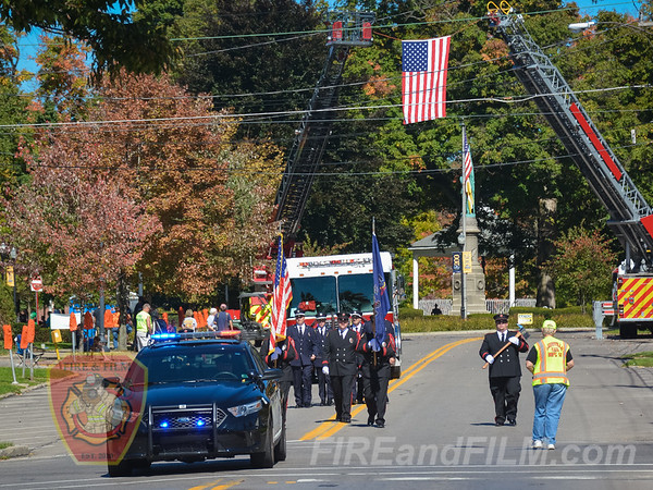 2014 PA State Convention - Meadville, PA - 09/28/2014