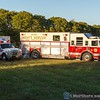 2015-10-11 Ridge FD MC MVA-51