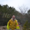 04-04-2013 Yaphank Brush Fire @ Colonial Woods & LIE38