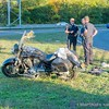 2015-10-11 Ridge FD MC MVA-70