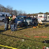 12-19-2012 Ridge LIE Accident109