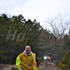 04-04-2013 Yaphank Brush Fire @ Colonial Woods & LIE36