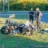 2015-10-11 Ridge FD MC MVA-71-2