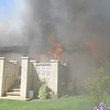 05-27-2013 0935 Video Mastic House Fire 128 Maple Ave (6)