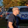 2015-10-11 Ridge FD MC MVA-53
