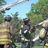05-27-2013 0935 Mastic House Fire 128 Maple Ave (161)