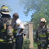 05-27-2013 0935 Mastic House Fire 128 Maple Ave (212)