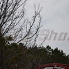 04-04-2013 Yaphank Brush Fire @ Colonial Woods & LIE32