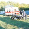 2015-10-11 Ridge FD MC MVA-63