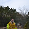 04-04-2013 Yaphank Brush Fire @ Colonial Woods & LIE37