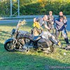 2015-10-11 Ridge FD MC MVA-68