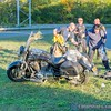 2015-10-11 Ridge FD MC MVA-69-2