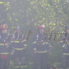 05-27-2013 0935 Mastic House Fire 128 Maple Ave (258)