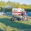 2015-10-11 Ridge FD MC MVA-65-2