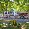 05-27-2013 0935 Mastic House Fire 128 Maple Ave (304)