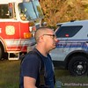 2015-10-11 Ridge FD MC MVA-52