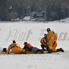 02-01-2014 0930 hrs Ridge Ice rescue drill-Lambui (119)