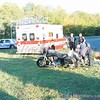 2015-10-11 Ridge FD MC MVA-62