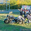 2015-10-11 Ridge FD MC MVA-66