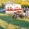 2015-10-11 Ridge FD MC MVA-61-2