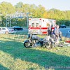 2015-10-11 Ridge FD MC MVA-64