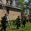 05-27-2013 0935 Mastic House Fire 128 Maple Ave (219)