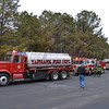 04-04-2013 Yaphank Brush Fire @ Colonial Woods & LIE22