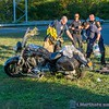 2015-10-11 Ridge FD MC MVA-67