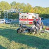 2015-10-11 Ridge FD MC MVA-65