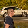 2015-10-11 Ridge FD MC MVA-55