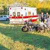 2015-10-11 Ridge FD MC MVA-61