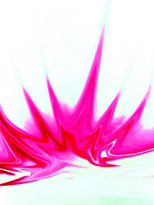 63 281 Mix Pink Invert