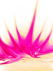 63 281 Pink Invert