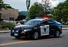 Thomaston Police