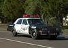 Jaffrey Police