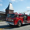 South Windham Engine Tank 104