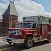 Taftville Rescue 2