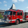 Stonington Pawcatuck Engine 1