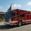 Newtown Sandy Hook Rescue 444