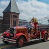Seymour Antique Engine 2