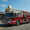 Groton Gales Ferry Ladder 25